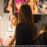 taller-maquillaje-104