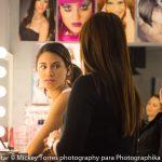 taller-maquillaje-105