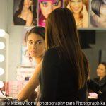 taller-maquillaje-106