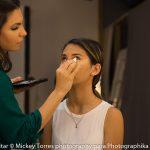 taller-maquillaje-110