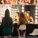 taller-maquillaje-112