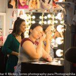 taller-maquillaje-113
