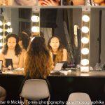taller-maquillaje-118