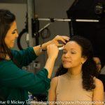 taller-maquillaje-133