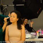 taller-maquillaje-134