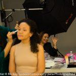taller-maquillaje-135