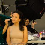taller-maquillaje-136