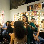 taller-maquillaje-140