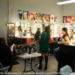 taller-maquillaje-148
