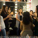 taller-maquillaje-150