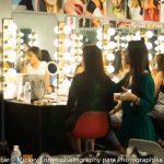 taller-maquillaje-156