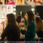 taller-maquillaje-164