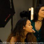 taller-maquillaje-169
