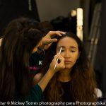 taller-maquillaje-172