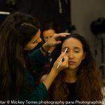 taller-maquillaje-173