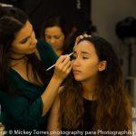 taller-maquillaje-174