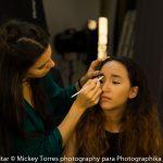 taller-maquillaje-177