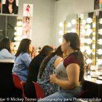 taller-maquillaje-179