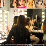 taller-maquillaje-180