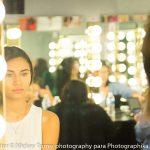 taller-maquillaje-183