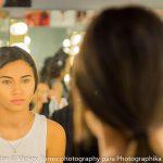 taller-maquillaje-184