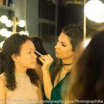 taller-maquillaje-186