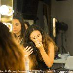 taller-maquillaje-192