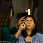 taller-maquillaje-203