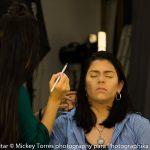 taller-maquillaje-204