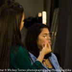 taller-maquillaje-206