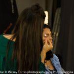 taller-maquillaje-207