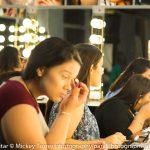 taller-maquillaje-211