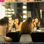 taller-maquillaje-217
