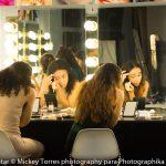 taller-maquillaje-218