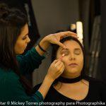 taller-maquillaje-220