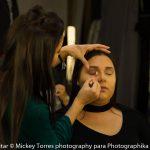 taller-maquillaje-221