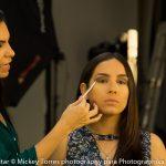 taller-maquillaje-223