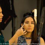 taller-maquillaje-224