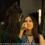 taller-maquillaje-227