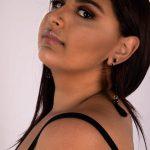 FBP_Alana_Headshots-001