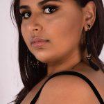 FBP_Alana_Headshots-002