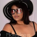 FBP_Alana_Headshots-003