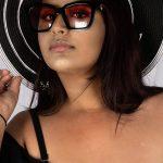 FBP_Alana_Headshots-004